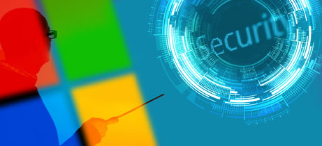 Active Directory Zugriffsverwaltung