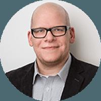 Armin Lungwitz, Consultant bellmatec