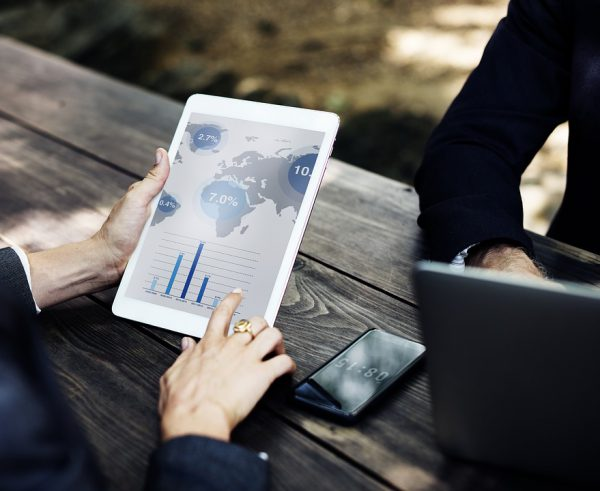 Sechs Herausforderungen für das Enterprise Mobility Management