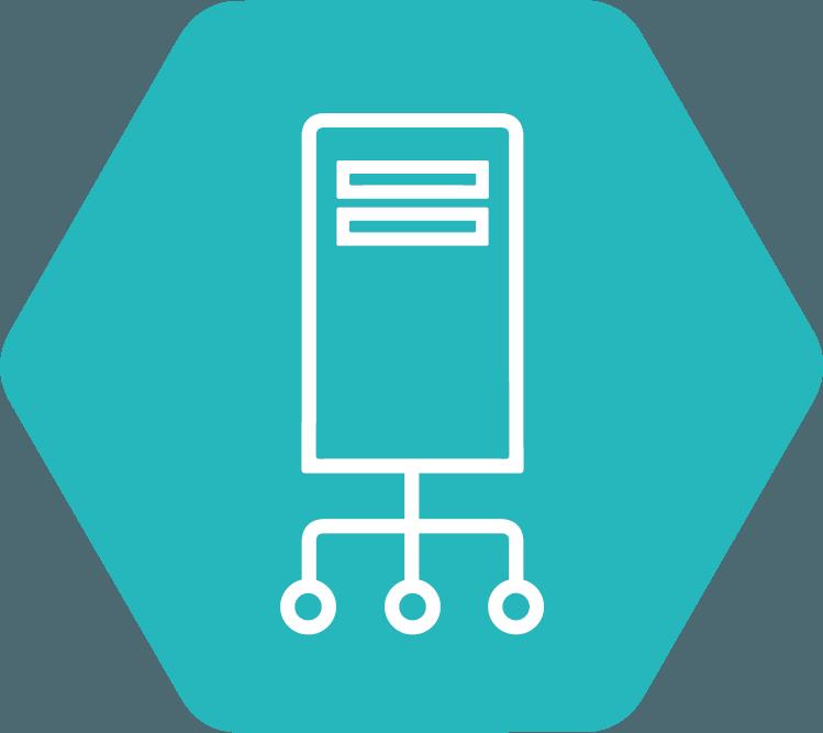 bellmatex mobility management beratung