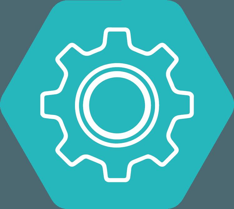 bellmatec enterprise mobility geräteverwaltung
